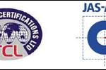 TRANSPACIFIC CERTIFICATIONS LTD- серифицираща фирма относто сертификати ISO 9001:2015 и ISO 45001;2018